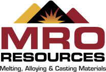 MRO Resources